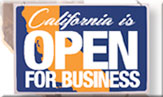 http://asmdc.org/issues/openforbusiness/local-resources/ad45