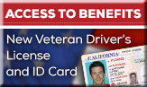 https://a45.asmdc.org/article/special-driver%E2%80%99s-licenses-and-identification-cards-help-veterans-gain-access-benefits