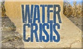 https://a45.asmdc.org/article/californias-water-crisis