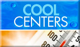 https://a45.asmdc.org/article/local-cooling-centers