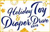 https://a45.asmdc.org/event/holiday-toy-diaper-drive