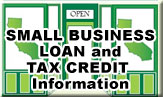 https://a45.asmdc.org/article/small-business-tax-credit